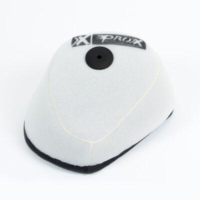 CRF 250 R '10-13 Gaisa filtrs 52.13010