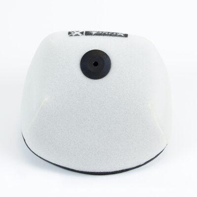 CRF 250 R '14-17 Gaisa filtrs 52.14013