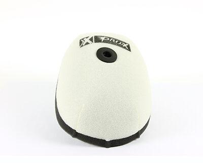 CRF 250 R '18-19 Gaisa filtrs 52.14017