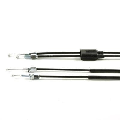 CRF 250 R '10-13 Gaisa filtrs 53.110019