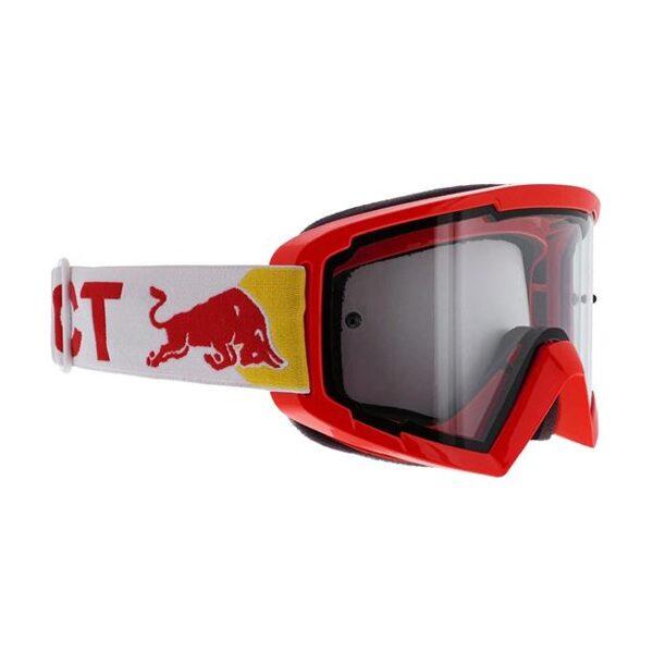 RED BULL SPECT MX WHIP brilles
