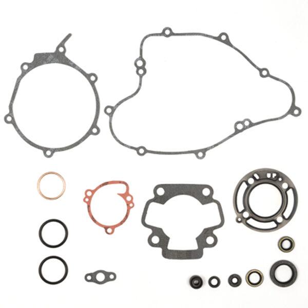 RM 65 03-05 Pilns cilindra un galvas blīvju komplekts 34.4021