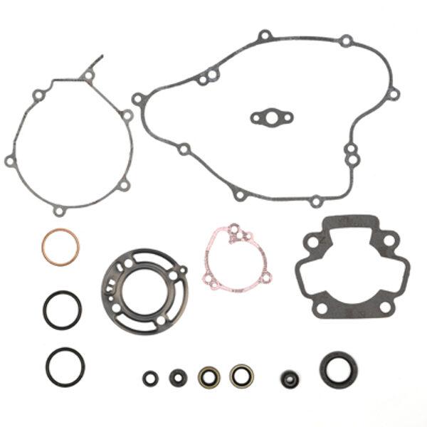 KX 65 '06-19 Pilns cilindra un galvas blīvju komplekts 34.4027