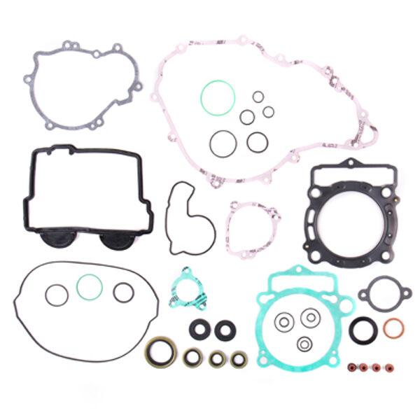 FC 350 '14-15 Pilns cilindra un galvas blīvju komplekts 34.6343