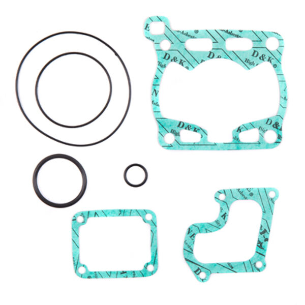 RM 85 02-20 Cilindra un galvas blīvju komplekts ar blīvslēgiem 35.3122