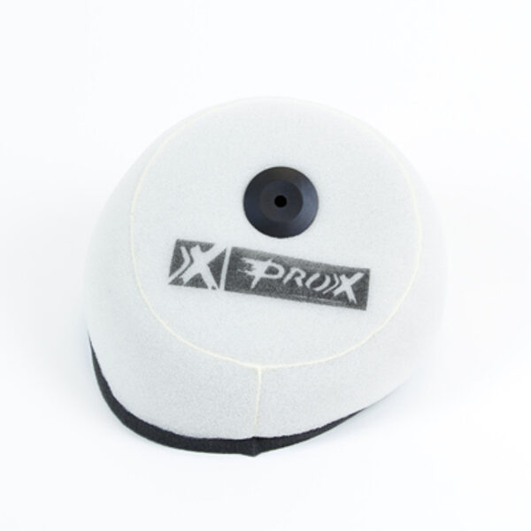 RM250 '03-12 Gaisa filtrs 52.32004