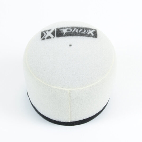 KX 65 '00-20 Gaisa filtrs 52.40000
