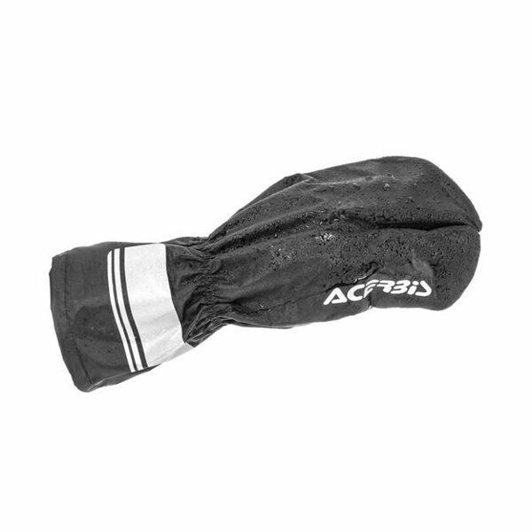 ACERBIS ūdensizturīgs cimdu pārvalks