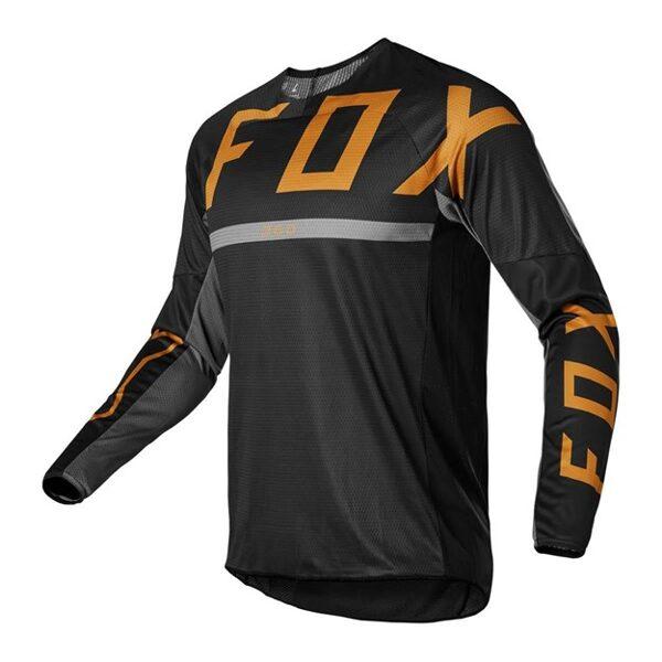 FOX 360 MERZ krekls motorsportam, MTB