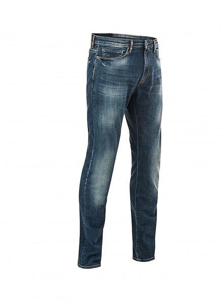 ACERBIS CE PACK džinsu bikses ar aizsargiem