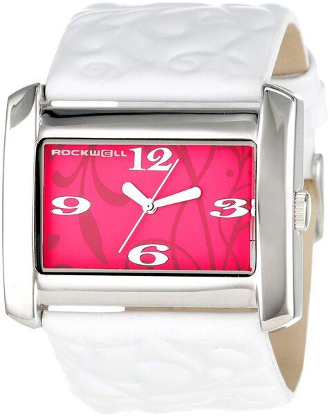 ROCKWELL VANESSA rokas pulkstenis, sieviešu